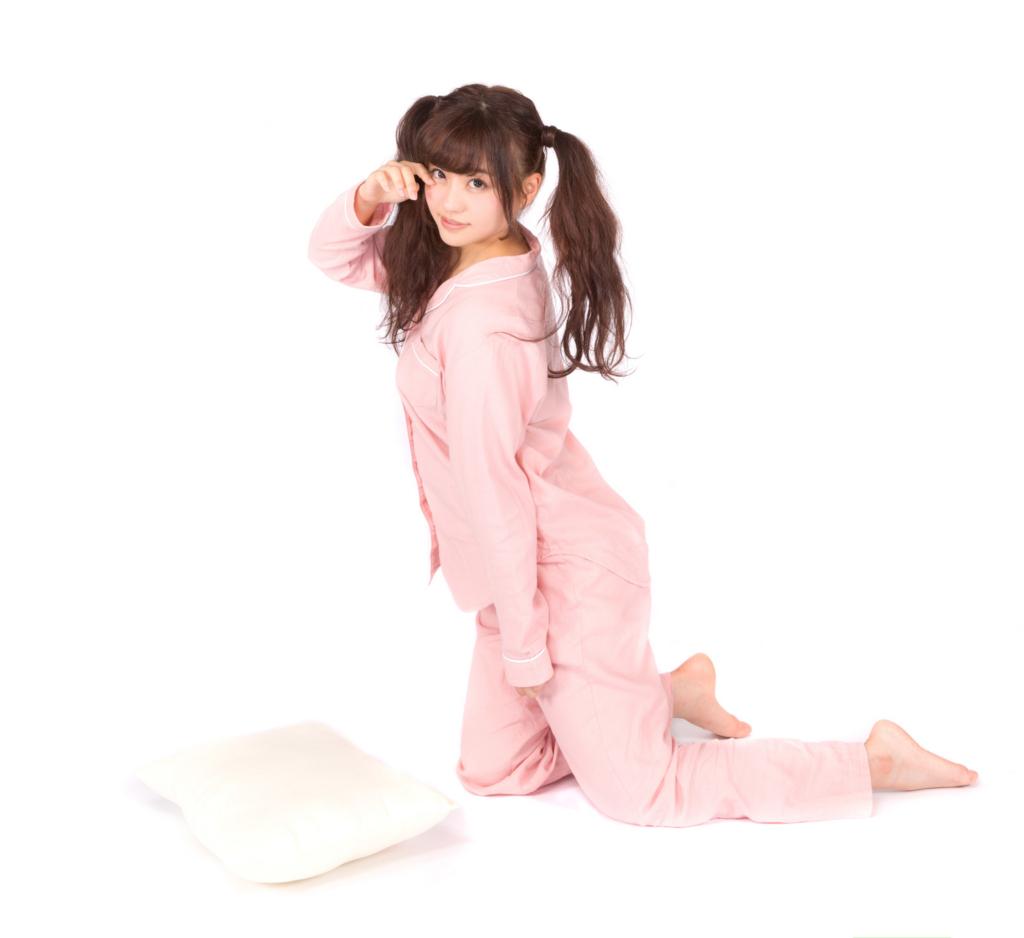 f:id:makocho0828:20170905005036j:plain