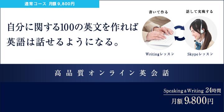 f:id:makocho0828:20180308181056p:plain